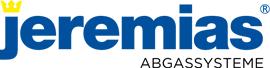 Logo Icon Jeremias Öko Wärmehaus Helmstedt