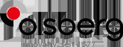 Logo Icon Olsberg Öko Wärmehaus Helmstedt