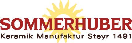 Logo Icon Sommerhuber Öko Wärmehaus Helmstedt